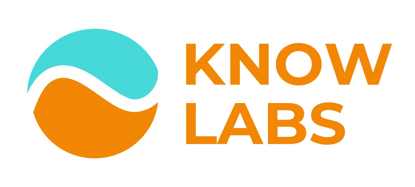 Know Labs