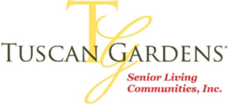 Tuscan Gardens Senior Living Communities
